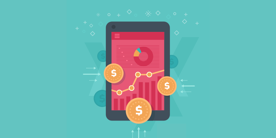 3 Smart Ways To Optimize Your Website For Better Monetization