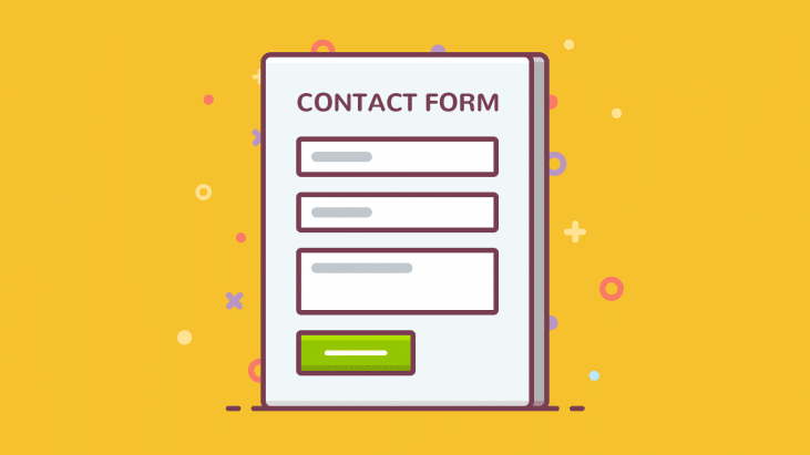 Customizing Contact Form 7 WordPress Plugin Guide