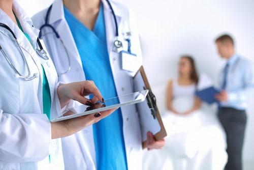 Digital Marketing for Healthcare