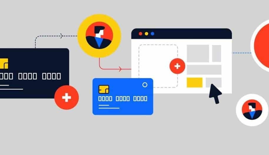 How To Choose The Best Payment Provider For Your Online Business