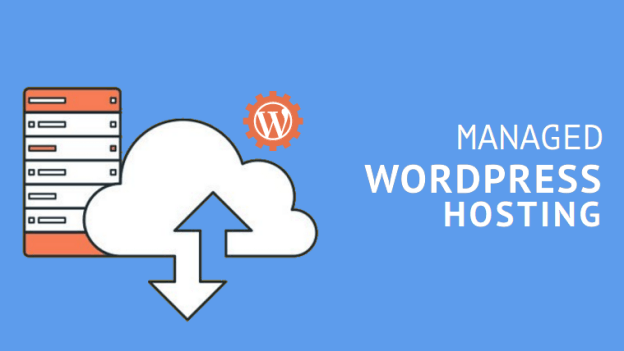 Managed WordPress Hosting Costs