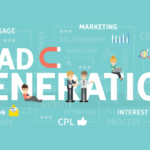 Pest Control Lead Generation Service: 3 Signs You Need To Hire One For Your Startup