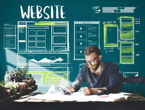 Signs You Need To Hire a Web Designer