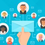 Vital Tips on Managing Your Website to Gain More Subscribers