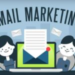 Want to Be an Email Marketing Superstar? Email Marketing Infographic