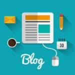 Web Design Website Sites 101: 6 Ways To Make Your Blog Stand Out