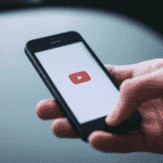 5 Reasons Why You Should Use Videos in Online Marketing