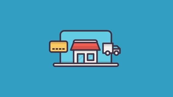 7 Powerful eCommerce Plugins