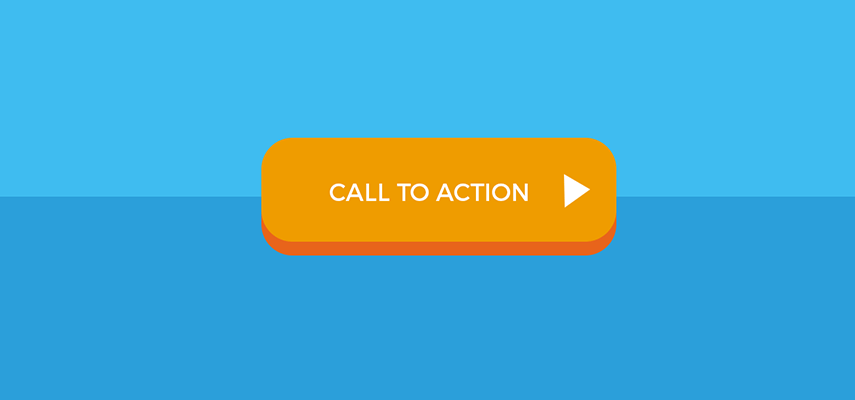 Call-To-Action Buttons Usage Guide