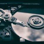Dropbox WordPress BackupGuide