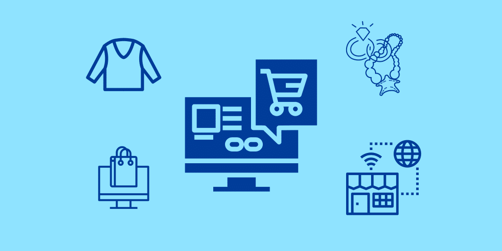 How to Build a Competitive Online Store