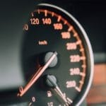 6 Ways to Speed Up Your Website