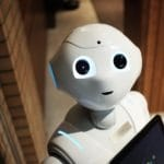 How Do Chatbots Influence the Future of Content Marketing?
