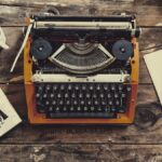 Passive Voice Usage: Writing Tips