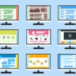 14 Best Free WordPress Sidebar Plugins