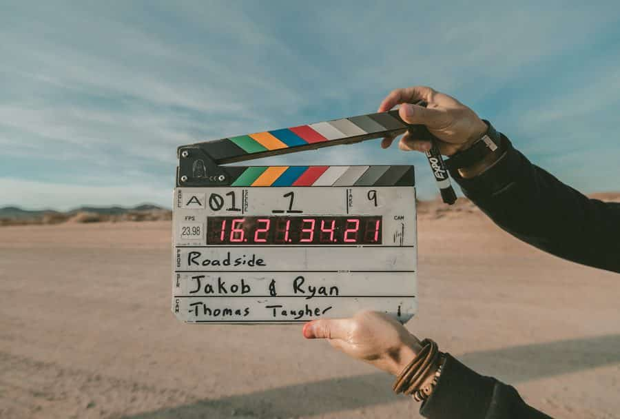 Digital Marketing Agency Tips To Video Marketing: Your Inside Guide