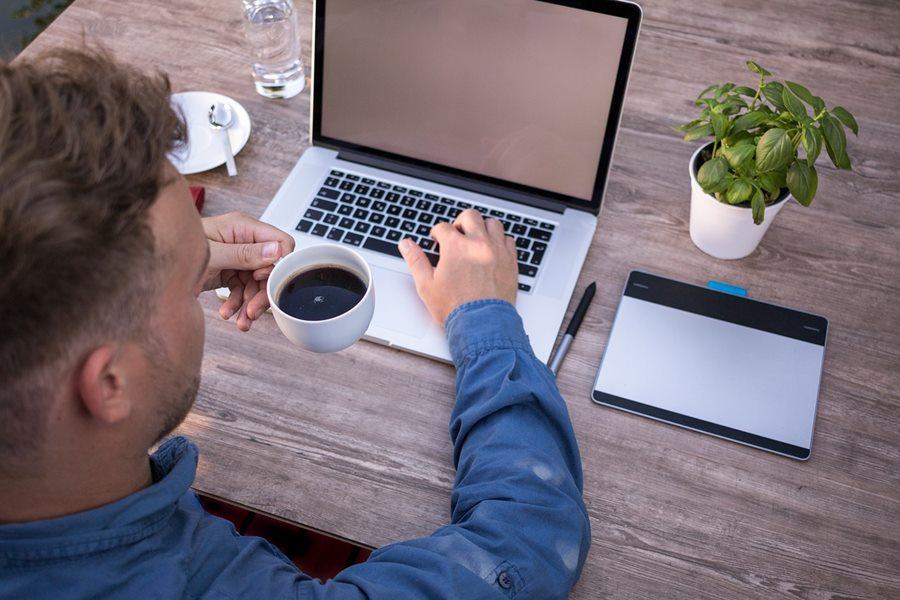 Essentials of Good Design That Your Website Needs