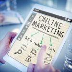 Get A Great Graduate Career in Digital Marketing