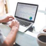 Google Adsense Keywords That Pays More