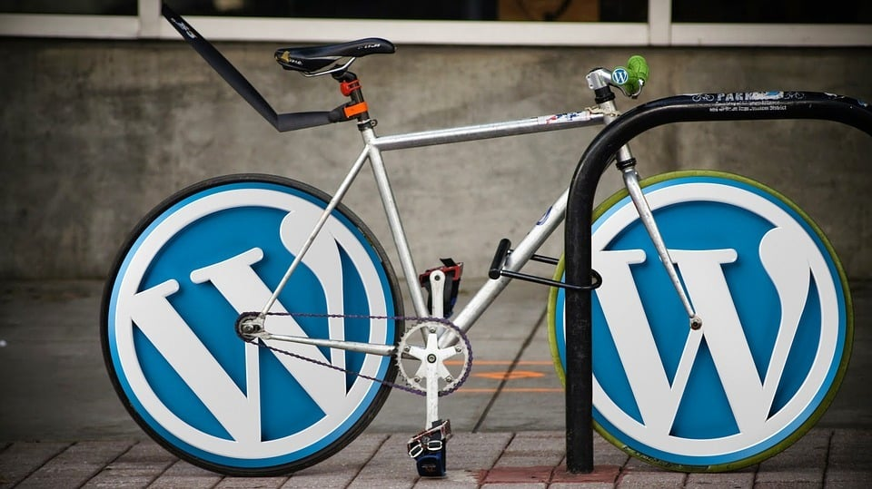 5 Important Things to Know About Choosing a Managed WordPress Hosting Service