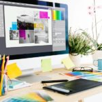How to Land Your First Job as a Graphic Designer