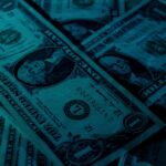 How To Monetize Your WordPress Site?