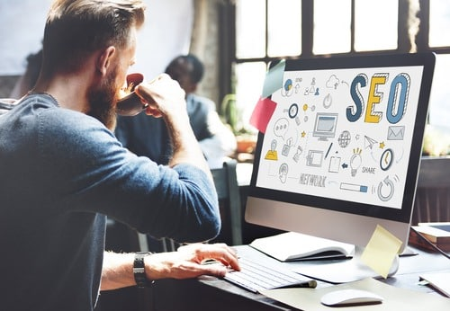 Key Power Tips From An SEO Company To Create A Powerful Marketing Campaign