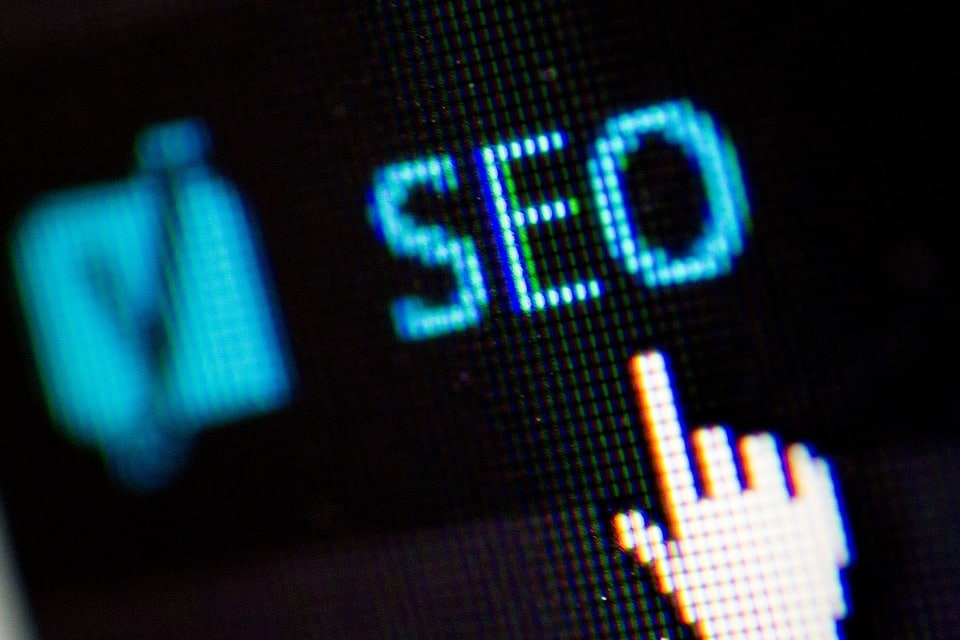 On-Site SEO Best Practices That You Should Implement to Boost Your Website Traffic