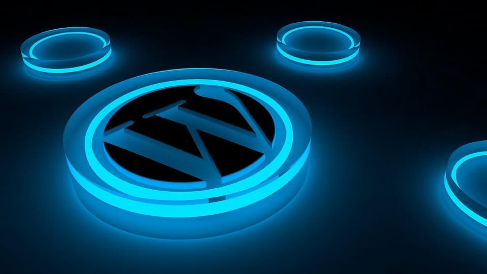 Use WP-DB Manager to Implement WordPress Database Management
