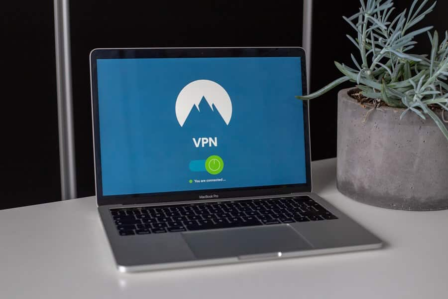 Why You Need a VPN for Your Startup