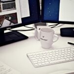 WordPress Widgets Types To Add on Sidebar