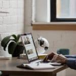 Key SEO Tips For Your WordPress Website