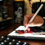 Top Apple Pencil Apps For Everyone