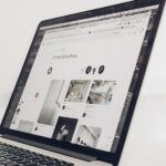 Using Pinterest To Grow Your Website Traffic