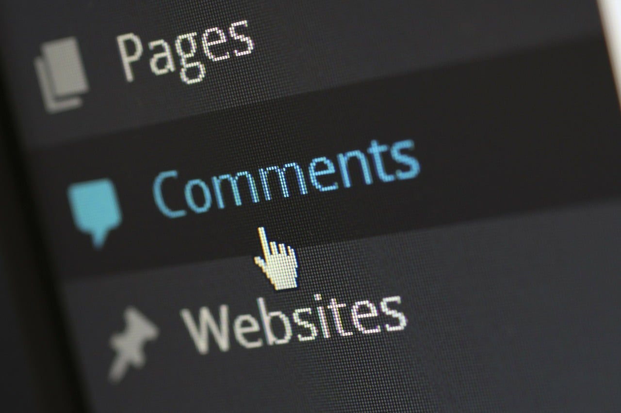Best Free Commenting WordPress Plugins