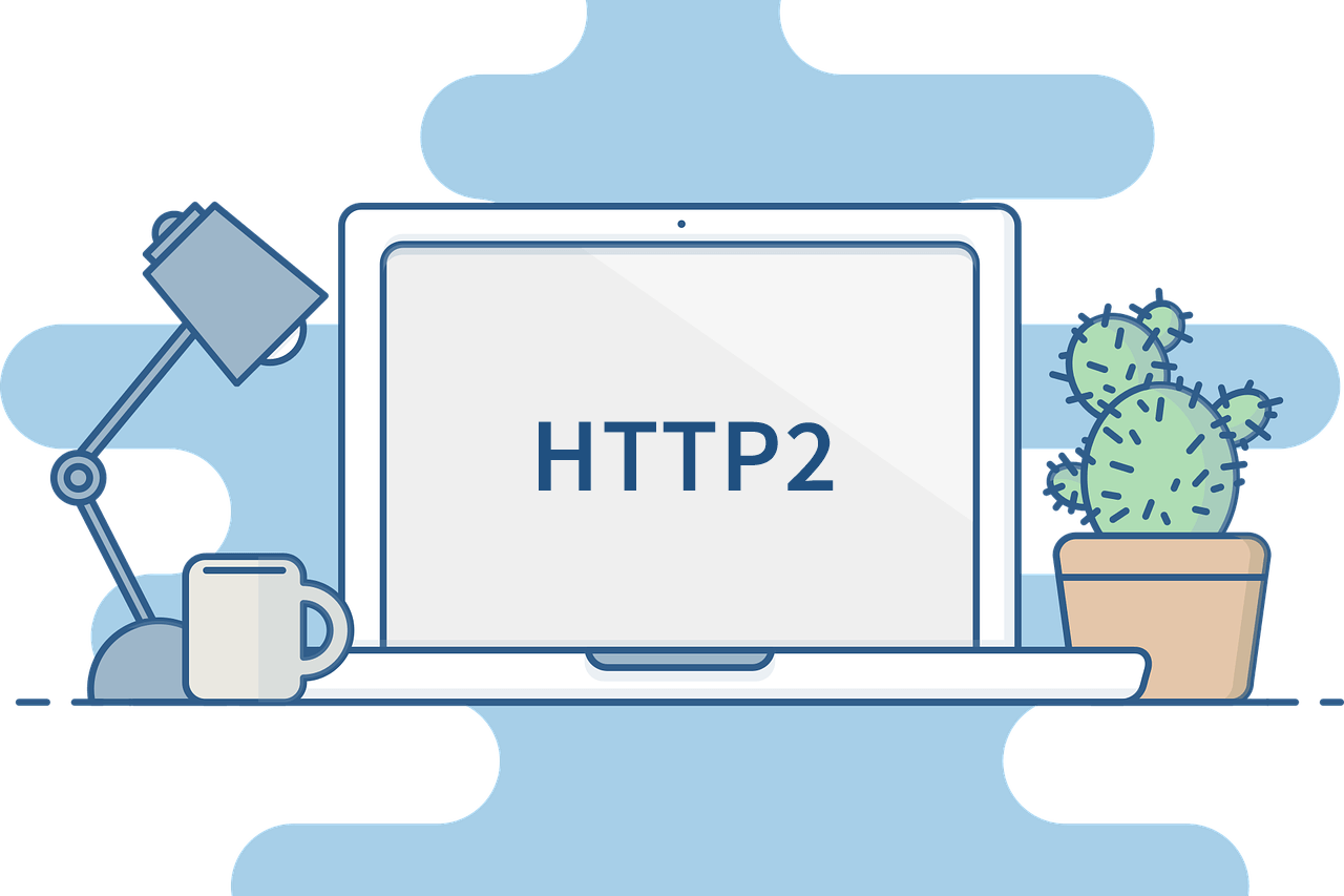 HTTP2 Protocol What Is And Its Benefits