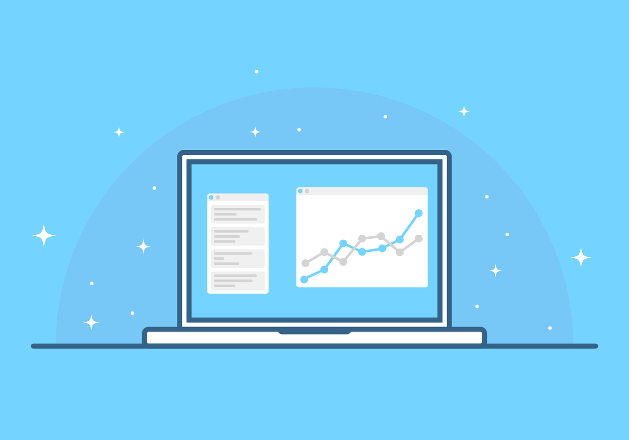 Pageviews By Google Analytics Explained