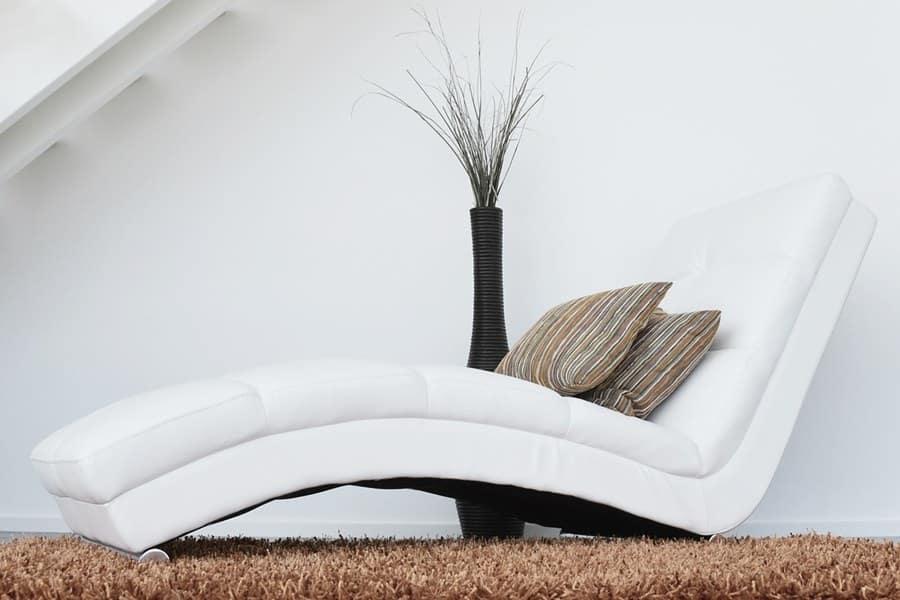 4 Tips on How to Build Your Interior Design Portfolio