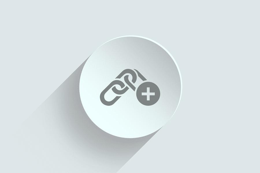 Best Nofollow WordPress Plugins For Free