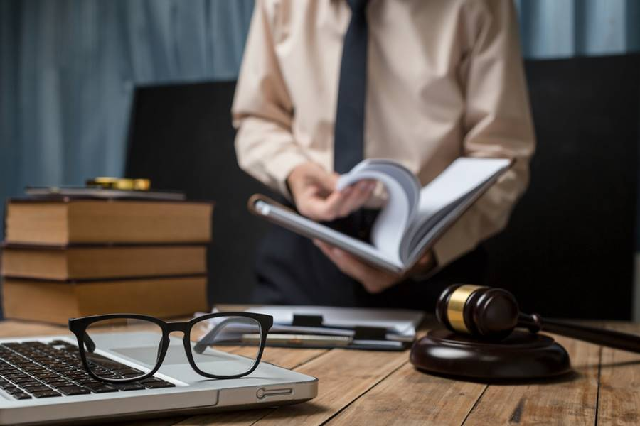 The Benefits Of Using A Family Law Marketing Company For Your Practice