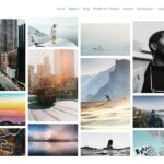 Best Sites to Download Royalty Free Images