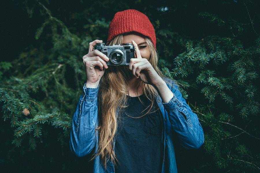 Effective Photographers Internet Marketing More Than Just Pretty Pictures