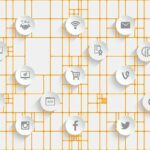 The Role of Your Business Website in the Age of Social Media
