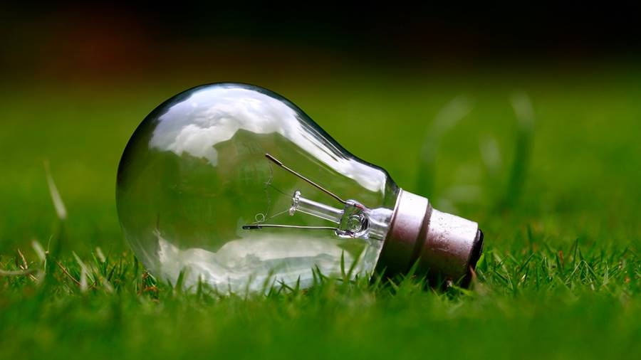 Creative Ways of Powering Your Home with Renewable Energy