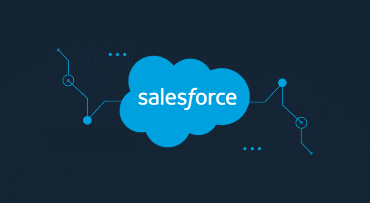 Customizing Salesforce Implementation for Your Business Needs