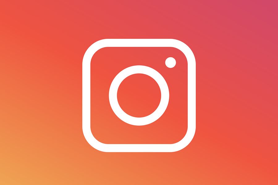 Features And Stickers To Include In Instagram Stories For Businesses