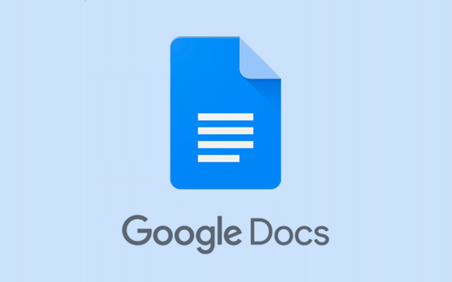 Google Docs To WordPress Import Content Guide With Mammoth
