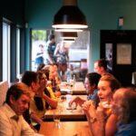 Optimizing Restaurant Website For SEO