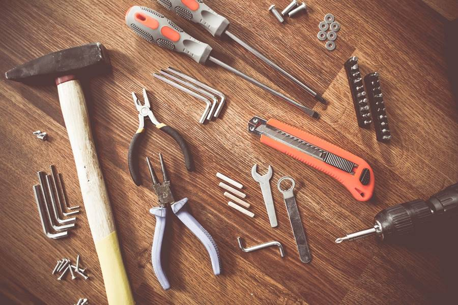 11 Free SEO Tools Everyone Can Use