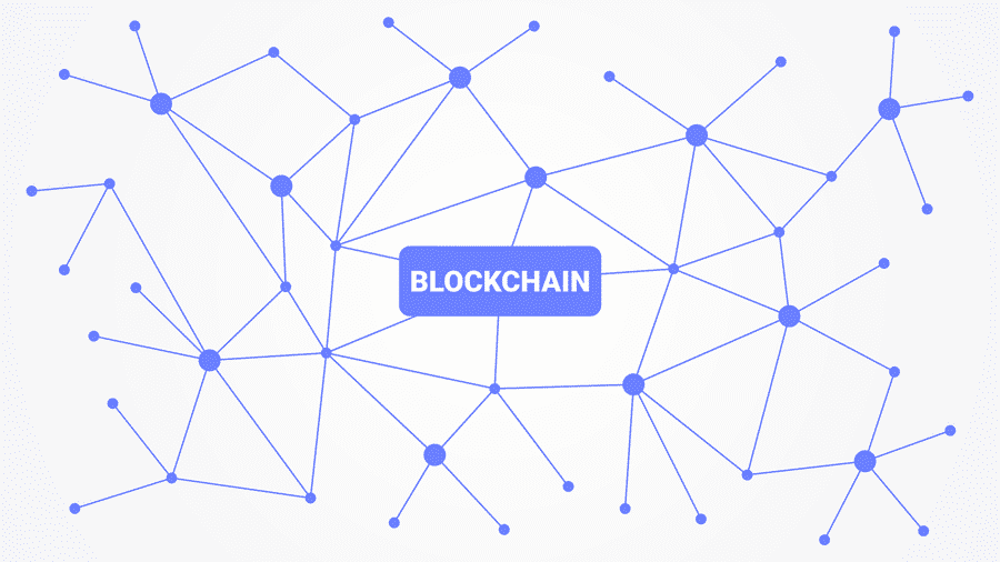 Blockchain Everything You Need to Know